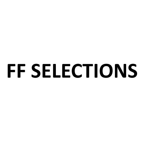 FF Selections