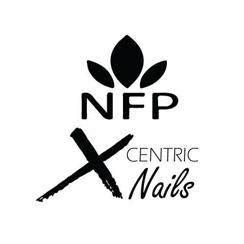 NFP X-Centric Nails