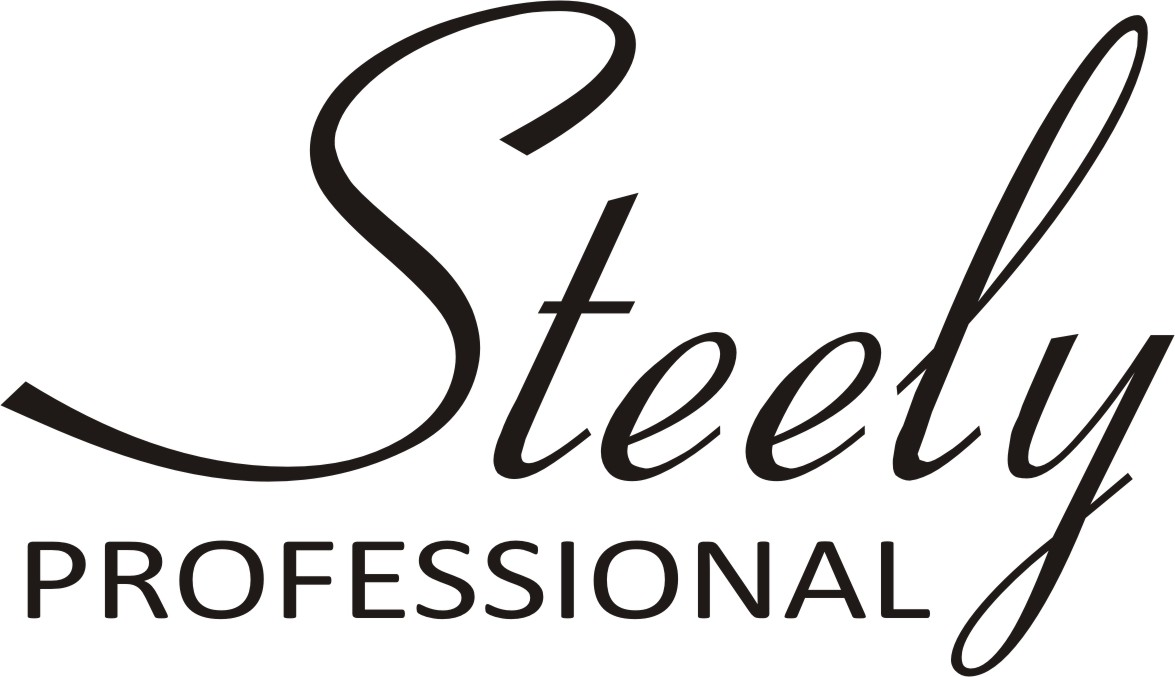 Steely Professional
